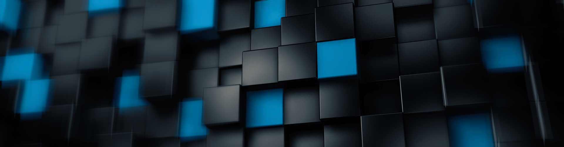 bokehcubes-wallpaperB1920x500