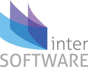 inter Software