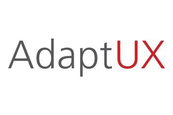 AdaptUX