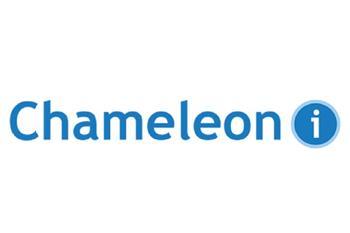 Chameleon-i