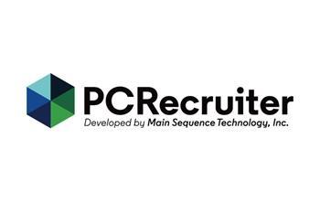 PC Recruiter