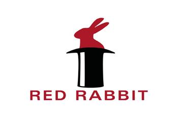Red Rabbit