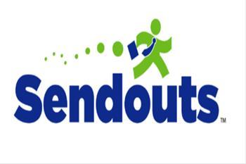 Sendouts